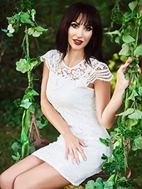 Single Natalia from Kherson, Ukraine