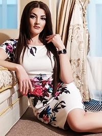 Single Katerina from Kharkov, Ukraine
