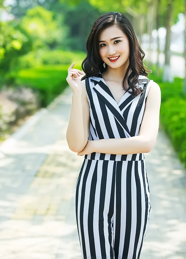 rizhao women Free to join & browse - 1000's of singles in rizhao, shandong - interracial dating, relationships & marriage online.
