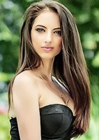 Russian single Nataliya from Odessa, Ukraine