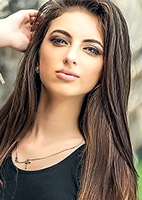 Single Nataliya from Odessa, Ukraine