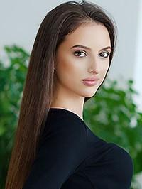 Russian woman Nataliya from Odessa, Ukraine