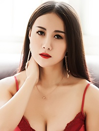 Single Jingfang from Rizhao, China
