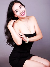 An Asian Dating Service 90
