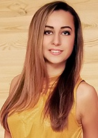 Russian single Valeria from Khmelnitskyi, Ukraine
