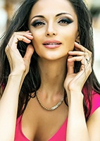 Russian single Yana from Odessa, Ukraine