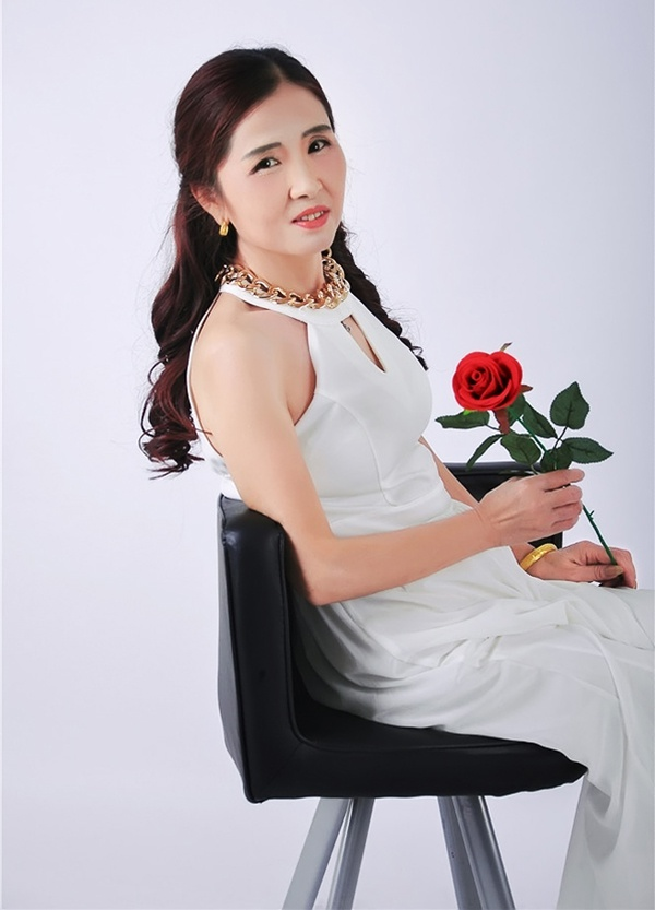 changsha asian singles Changsha dating, changsha singles, asian dating in changsha online find and interact with thousands of single asian women and men in your area for free today.