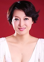 Limin (Anna) from Shenzhen, China