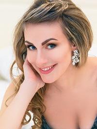 Russian woman Anna from Berdyansk, Ukraine