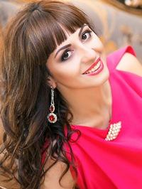 Russian woman Yulia from Berdyansk, Ukraine