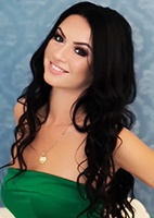 Russian single Valeriya from Berdyansk, Ukraine