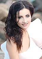 Russian single Ekaterina from Zaporozhye, Ukraine