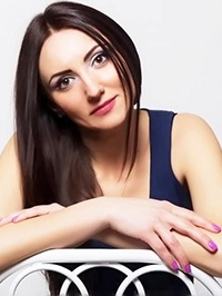 Single Juliya from Kherson, Ukraine