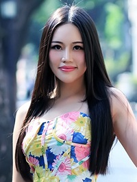 Single Xiaofei (Fanny) from Shandong, China