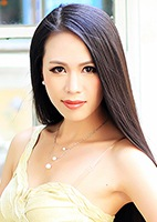 Single Chenglin (Dariya) from Zhangjiang, China