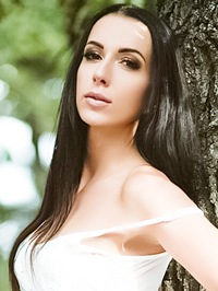 Single Natalia from Poltava, Ukraine