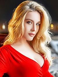 Single Alexandra from Chişinău, Moldova