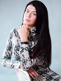 Single Valeriya from Tver, Russia