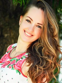Single Aleksandra from Khmelnitskyi, Ukraine