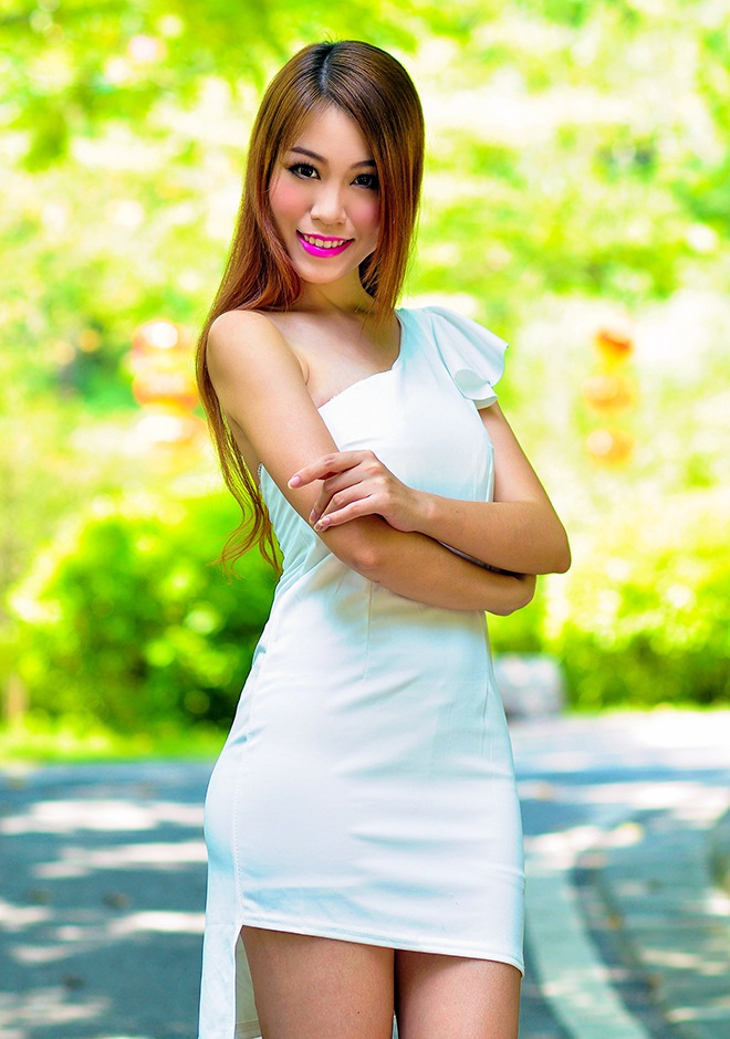 guangzhou asian singles Explore datingcom and enjoy a global online dating website that offers real adventure worldwide dating is the best for those ready to experience a dating site with.