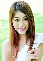 Single Minyi (Minya) from Guangzhou, China