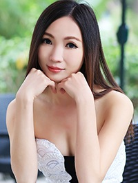 Single Zhihua (Zena) from Guangxi, China