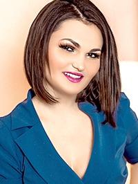 European woman Cristina from Beder, Moldova