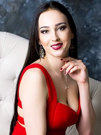 Single Yulia from Poltava, Ukraine