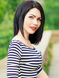 Russian woman Natalia from Nikolaev, Ukraine
