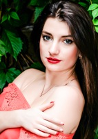 Single Tatyana from Nikolaev, Ukraine