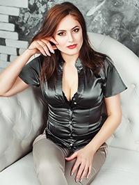 Russian woman Alla from Poltava, Ukraine