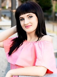 Single Natalya from Nikolaev, Ukraine