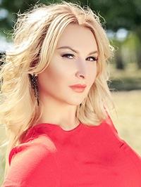 Russian woman Natalia from Tiraspol, Moldova