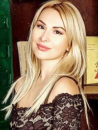 Single Natalia from Bender, Moldova