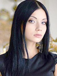 Russian woman Elena from Lisichansk, Ukraine