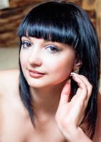 Russian single Nataliya from Severodonetsk, Ukraine