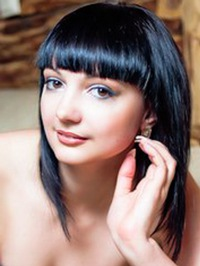 Single Nataliya from Severodonetsk, Ukraine