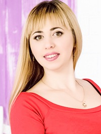 Single Claudia from Nikolaev, Ukraine