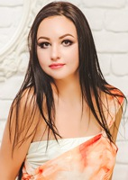 Russian single Irina from Nikolaev, Ukraine
