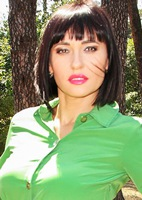 Russian single Natalia from Sumy, Ukraine