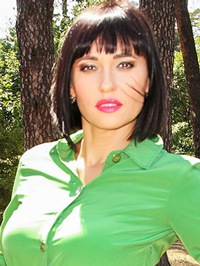 Russian single woman Natalia from Sumy, Ukraine