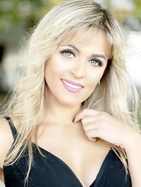 Russian woman Tatyana from Nikolaev, Ukraine