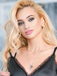 Single Sabina from Odessa, Ukraine