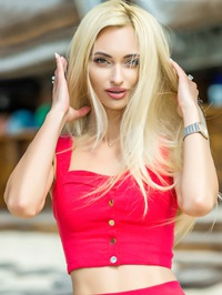 Single Sabina from Odessa, Ukraine