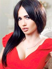Russian woman Alexandra from Kiev, Ukraine
