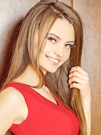 Single Anastasia from Bender, Moldova