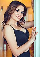 Russian single Darina from Makeevka, Ukraine