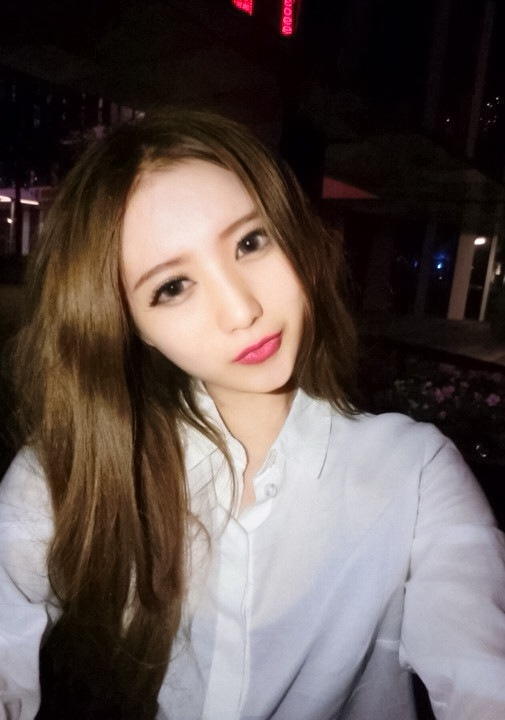 "nanning mature singles Here are some things you should know before you start dating in china, so you   i have had the opportunity to discuss ""stability"" with many older chinese, and this  is  also in 5 years i was in 36 of the cities all over china from guangzhou to."