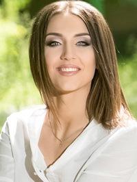 Russian woman Alena from Odessa, Ukraine