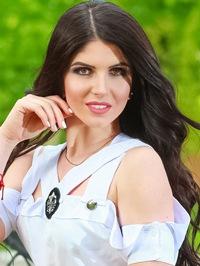 Russian woman Olesya from Odessa, Ukraine